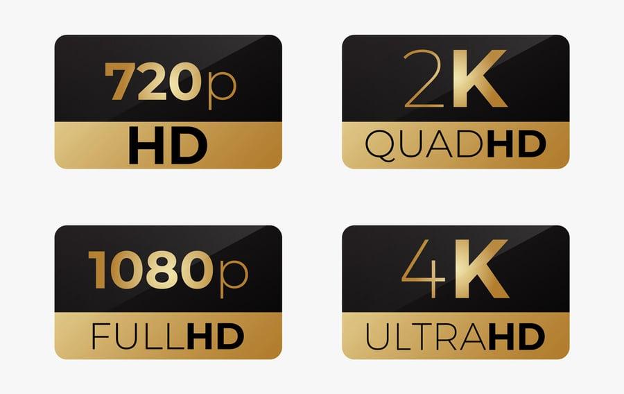 720p-1080p-4k-streaming