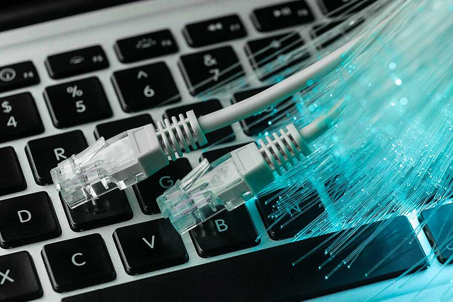 bandwidth-streaming
